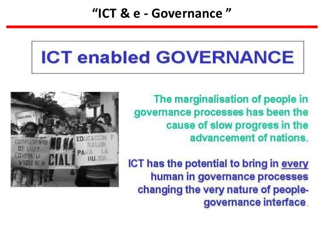 e-government thesis Malaysian e-government implementation framework may 2006 understanding and for giving me the courage that i needed to complete this thesis iv e-government in simplest terms can be described as the use of ict within.