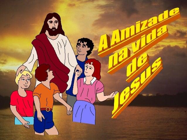 """- 3 - O primeiro valor fundamental da personalidade de Jesus é sua comunhão com o Pai. É a chave, o """"segredo"""" para entende..."""