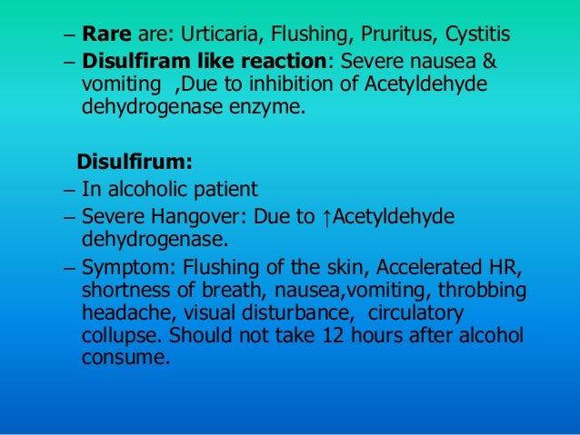 contraindications of albuterol