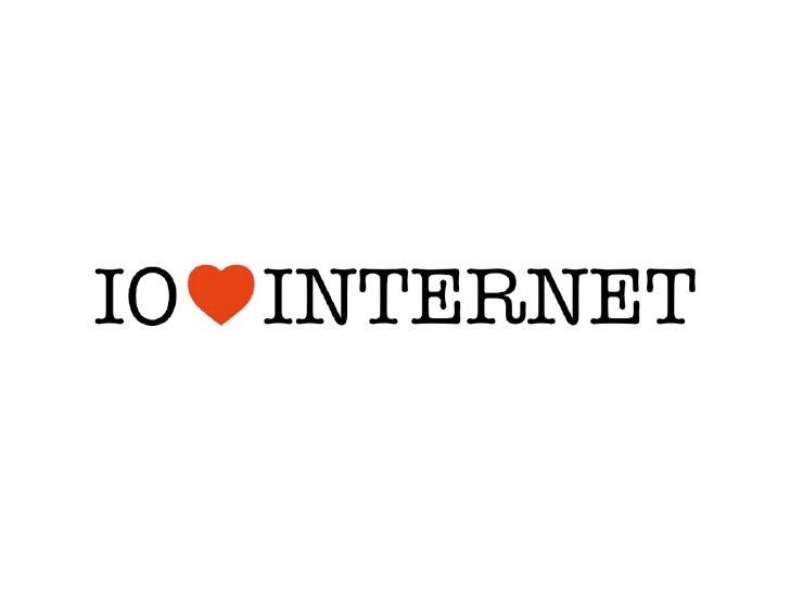 Amo Internet