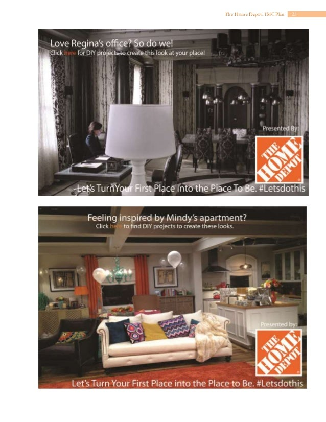 Home Depot Desk Plans Home Design And Style