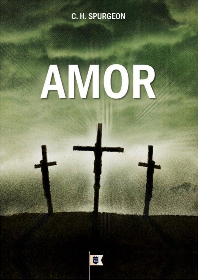 """Curta: www.facebook.com/OEstandartede Cristo  """"Nós o amamos a ele porque ele nos amou primeiro.""""  — 1 João 4: 19 —"""