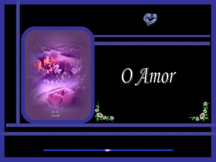Amor   Martha Medeiros   Prado ...