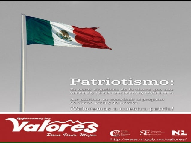 Amor a la_patria.