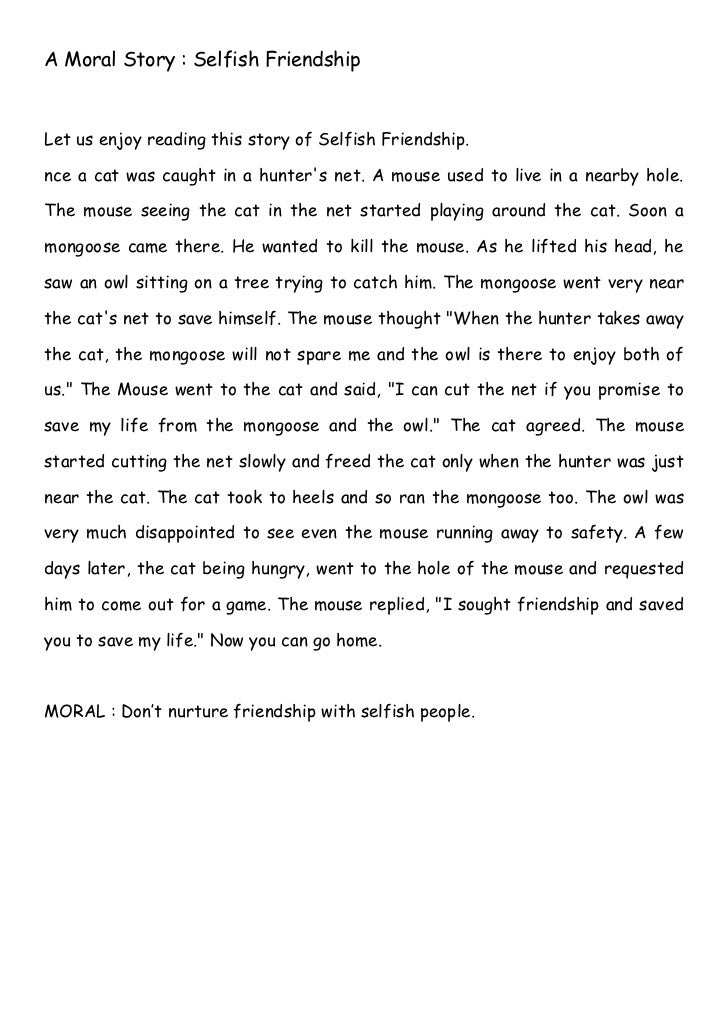 holes essay about friendship writing and editing services holes essay book essay book essay oglasi autobiography book essay holes by louis sachar essay