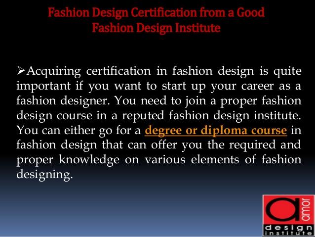 design career designer interior guide in becoming