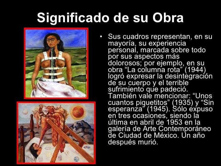 Amor infiel frida kahlo y diego rivera for Significado de la palabra contemporaneo