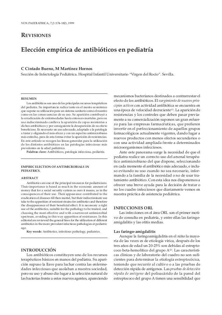 Amoxicilina voxpaed7.2pags174 182