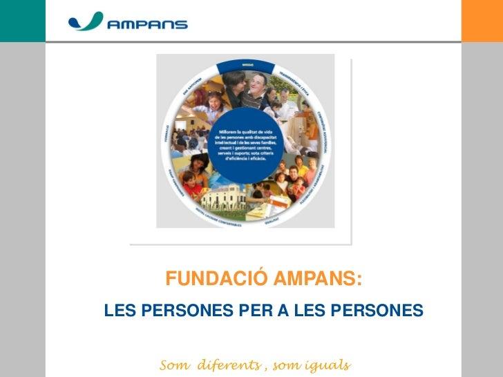 Ampans pla igualtat_i_beneficis_socials