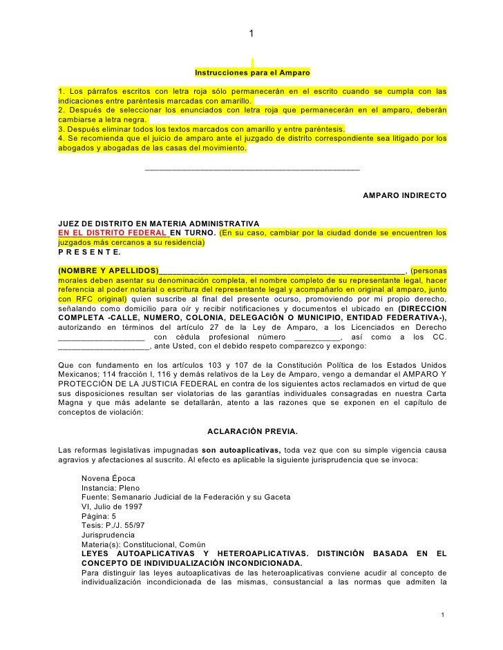 Formato De Predial | newhairstylesformen2014.com