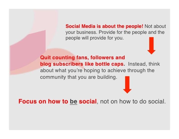 AMPI Meeting:  Social Media tips Remix Spanish/English