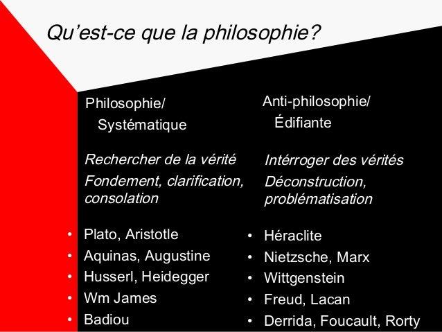 Dissertation De Philo Sur Le Travail