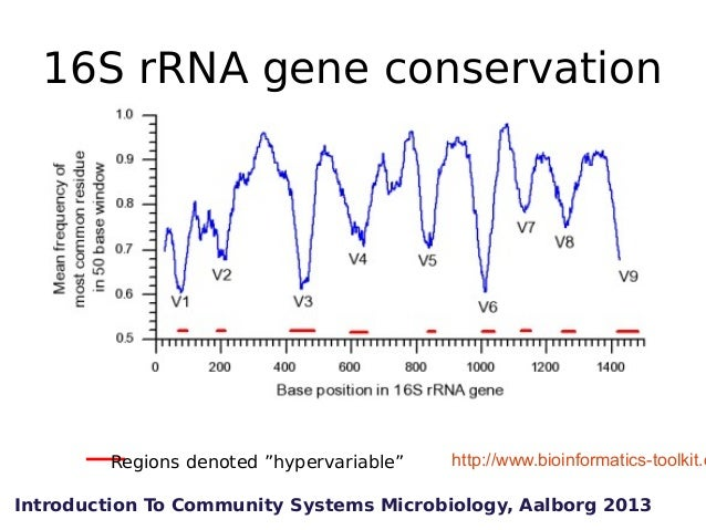 """ecological systems on gene environment correlations introduction Introduction this bibliography deals with the concept """"person in environment"""" as a practice  related topics such as ecological theory and systems ."""
