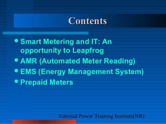 aw life coaching program mind power pdf