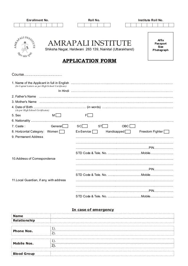 Amrapali Complaint(Amrapali Complaints 008)mAmrapali ComplaintsAmrapali Complaints