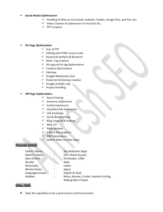 Outstanding Team Lead Resume Sample India Ensign - Professional ...