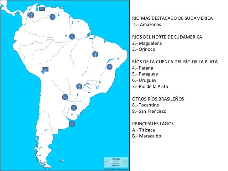 File Cruz de hierro likewise  in addition MLV 460240022 Disfraz Minnie Bebe  JM likewise Hilda Abrahamz Lingerie Catalog Caracas also Centros De Mesa. on maracaibo venezuela