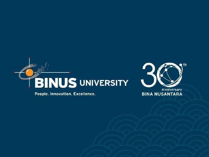 TI-Math & TI-Stat BINUS