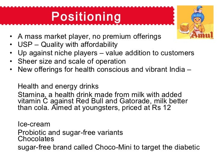 usp of amul chocolates There are two selling points for blackberry phones first, the bb email system  was the first and best others are much closer now, but it`s one reason  businesses.