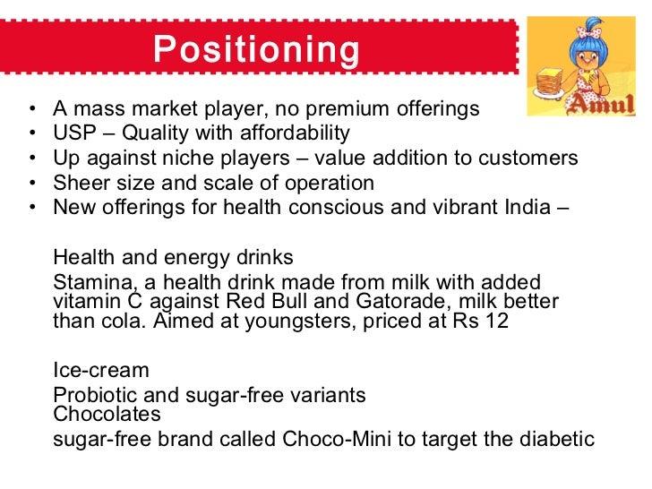 usp of amul chocolates Amul chocolates marketing analysis with swot  swot analysis of amul  chocolates with usp, competition, stp (segmentation, targeting, positioning).