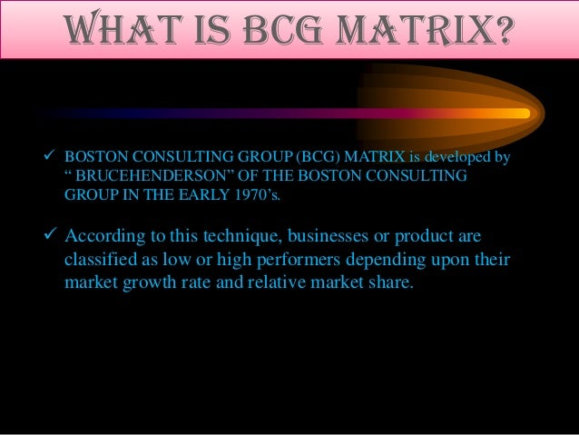 bcg matrix of amul Bcg matrix of amul products - download as pdf file (pdf), text file (txt) or read  online amul.