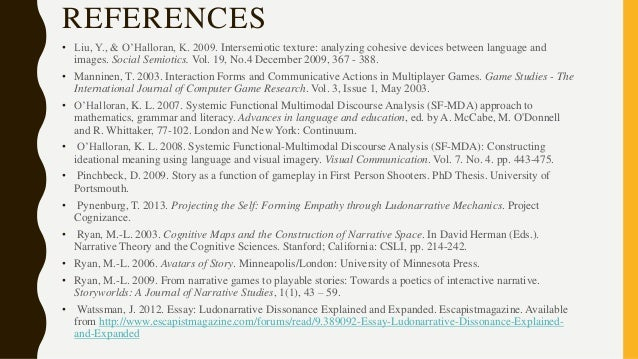 How do video games affect public discourse?