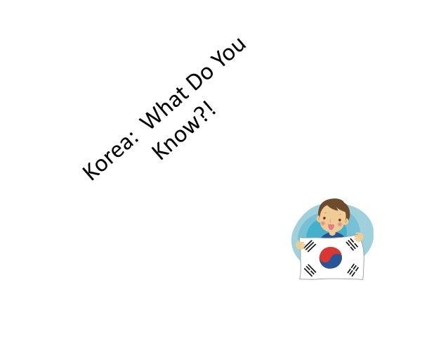 Amy limoge korea