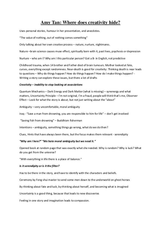 medical school goals essay realization of life essay pay for my mother tongue amy tan full essay