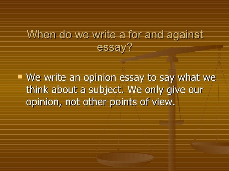 can you say in my opinion in an essay Download and read can you say in my opinion in an essay can you say in my opinion in an essay can you say in my opinion in an essay - what to say and what to do when.