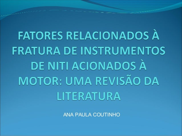 ANA PAULA COUTINHO