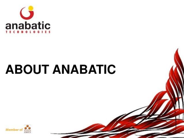 Anabatic brief profile-oct10