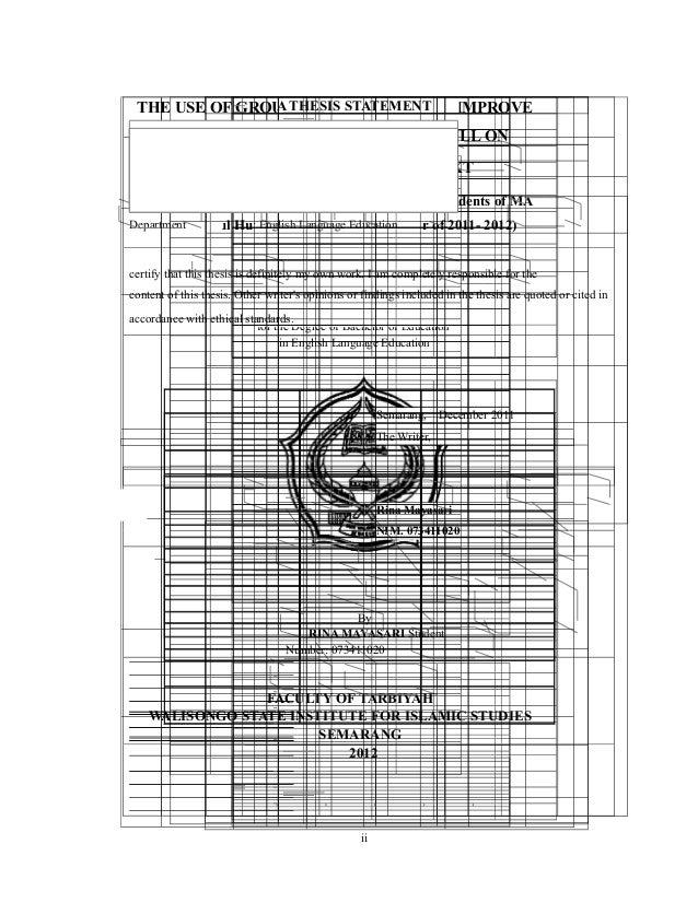 Anal inggris-rinamayasa-5852