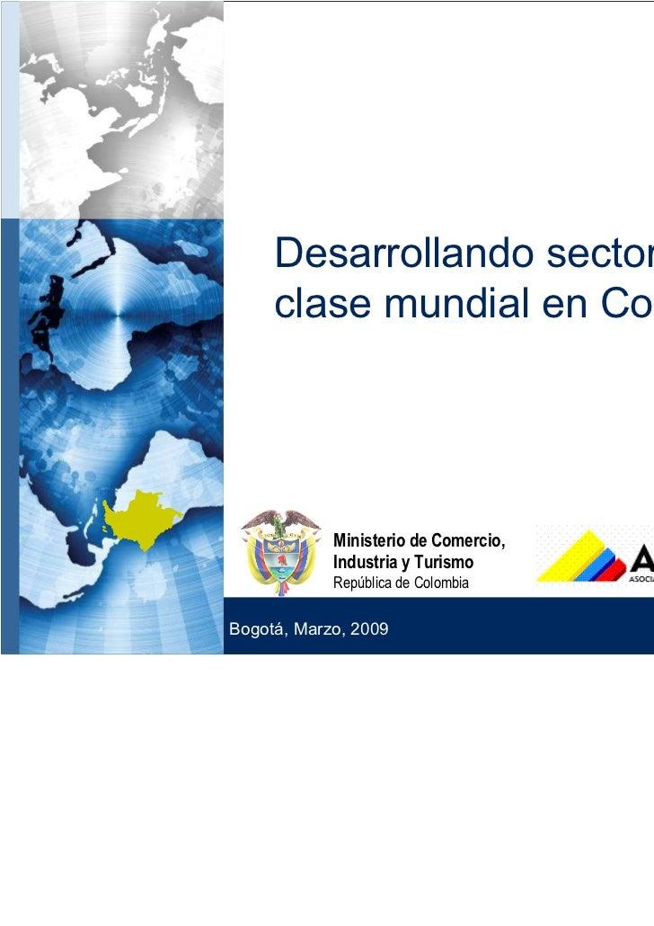 Analdex sectoresclasemundial 20100702_120713