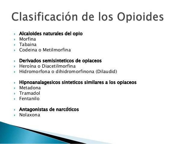 lista de analgesicos antiinflamatorios no esteroideos
