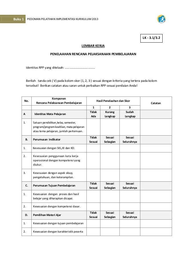 Analisa rpp lk  3.1.32
