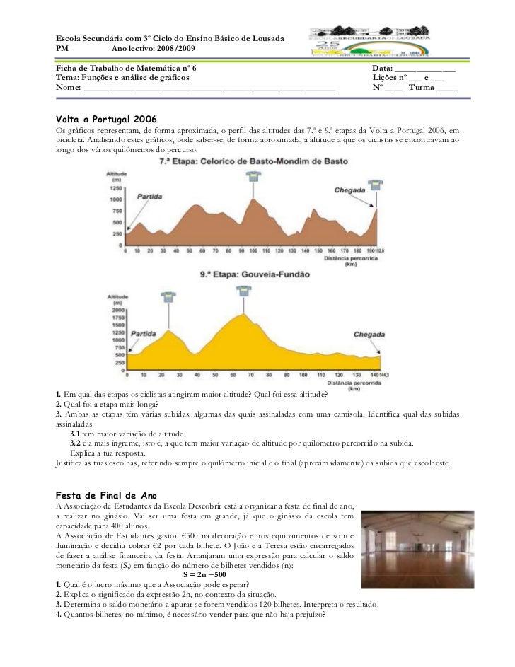 Analise de-graficos10