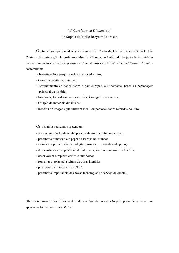 Analise da obra1-a_dinamarca_site