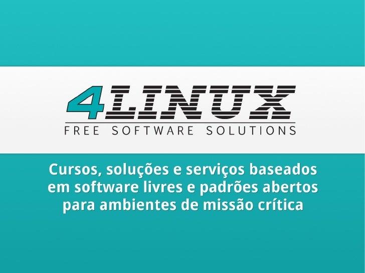 Análise estática demalware com o pev     www.4linux.com.br   2 / 16