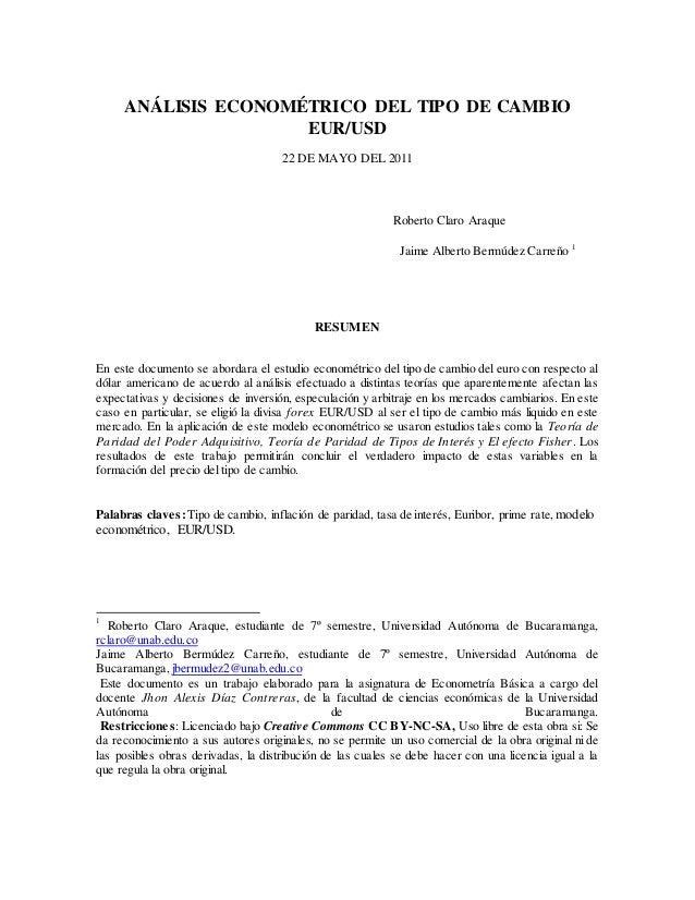 Tipo de cambio banco de guatemala elhouz