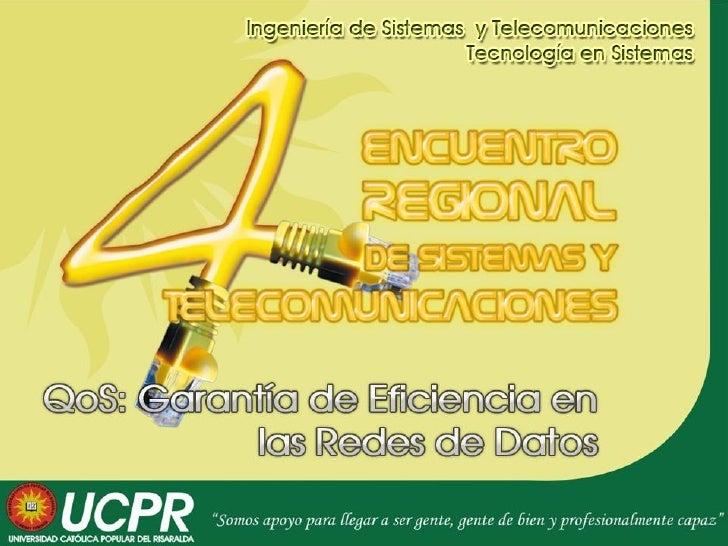 Análisis de configuraciones de servidores proxy caché        Carlos Eduardo Gómez Montoya      Luis Eduardo Sepúlveda Rodr...