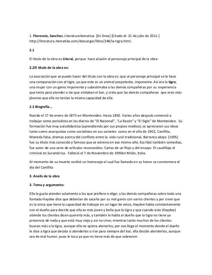 BIBLIOGRAPHY  l 9226 1. Florencio, Sanchez. Literaturaitematica. [En línea] [Citado el: 21 de julio de 2011.] http://lite...
