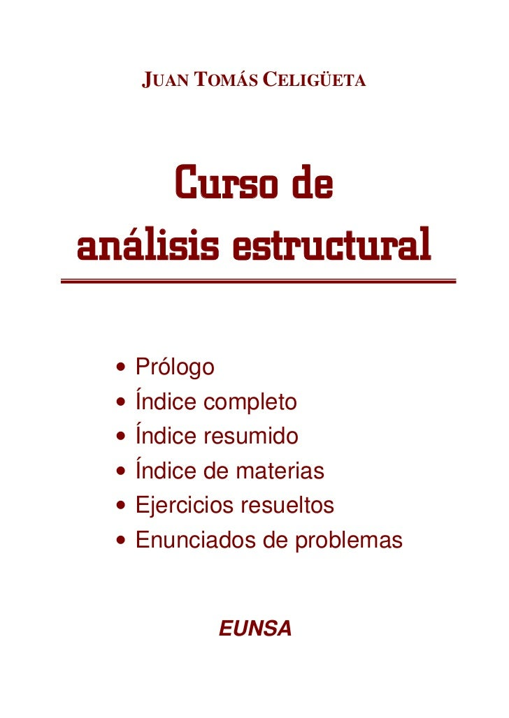Analisis estructural -_juan_to