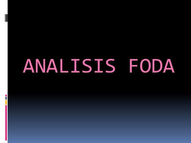 Analisis foda[1]