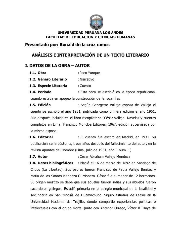 2767337-286846<br />UNIVERSIDAD PERUANA LOS ANDES                                                               FACULTAD D...