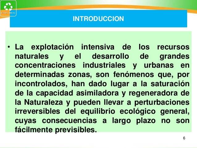 Cabeza de Vaca\'s Adventures in the unknown interior of