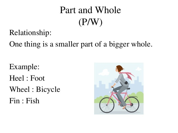 Football analogies dating
