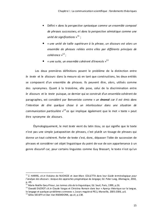 Exemple introduction de dissertation philosophie photo 6