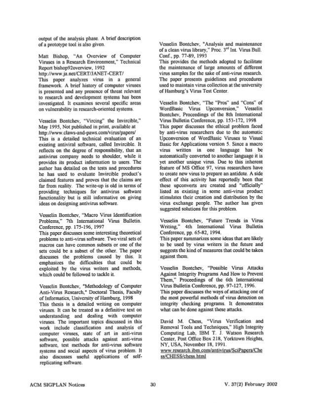 psychopathology paper essay Psychopathology revision notes psychology as  psychopathology part 1:  psychology aqa paper 1- revision.