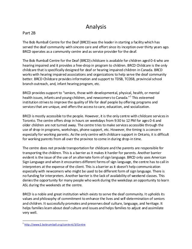 Psychology reflection paper essays on leadership