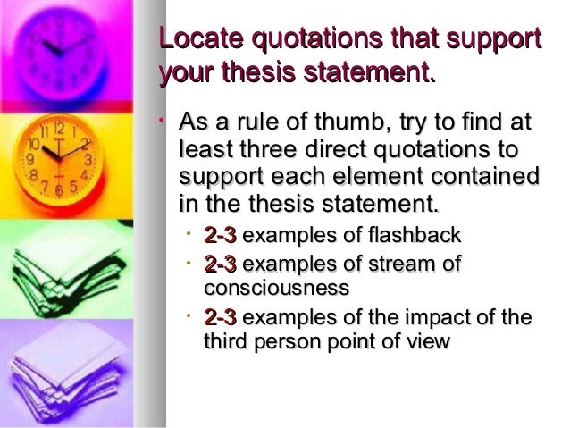 thesis custom page background Description custom background changer is a simlpe way to change separate  background color or image for each post, page the custom background.